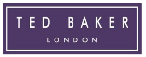 ted baker customer service number