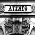 Elecciones en el Ateneo de Madrid: Carta de Pedro A. García Bilbao