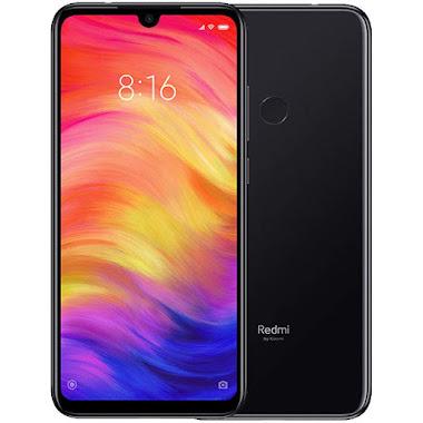 Xiaomi Redmi Note 7 64G
