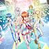 El anime Dream Festival!! presenta un primer vídeo y se estrenará el 7 de octubre