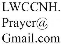 E-mail address for website