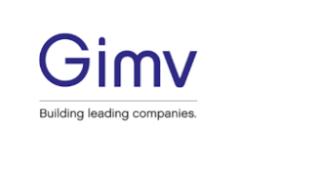 GIMV dividend 2017