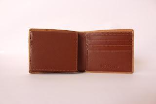 dompet kulit bandung asli