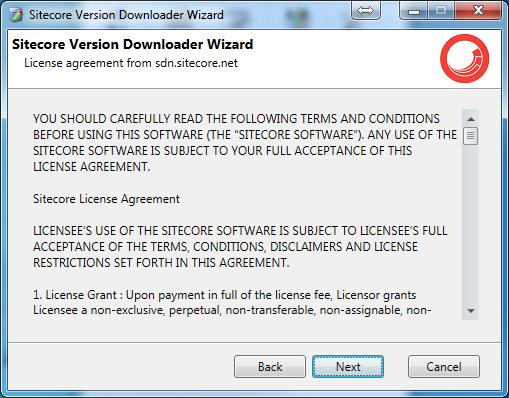 SITECORE PDF GENERATOR PDF DOWNLOAD