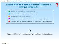 http://www.joaquincarrion.com/Recursosdidacticos/SEXTO/datos/01_Lengua/datos/rdi/U06/03.htm