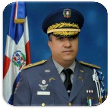 El terso digital nombra al general ney aldrin bautista for Nelson paredes wikipedia