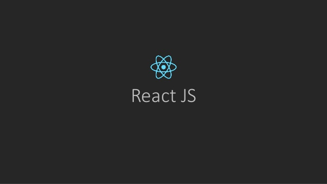 Tại sao Facebook tạo React và biến nó thành nguồn mở ?