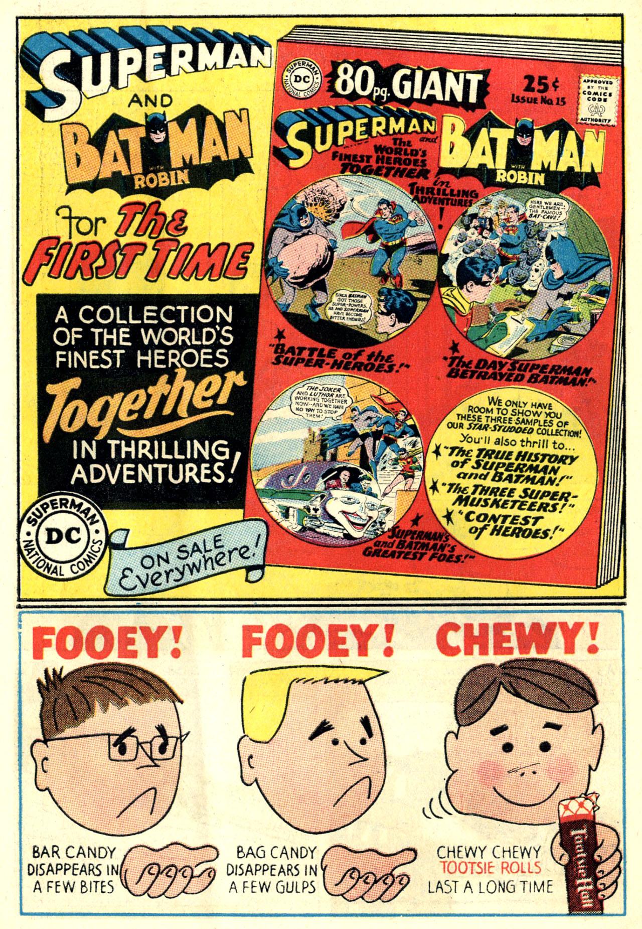 Detective Comics (1937) 344 Page 25