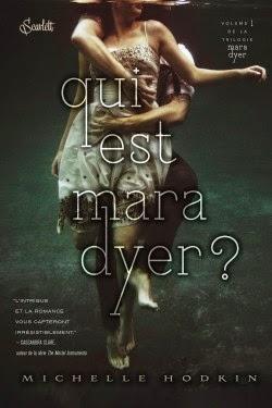 http://lachroniquedespassions.blogspot.fr/2014/04/mara-dyer-tome-1-qui-est-mara-dyer-de.html