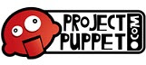 Project Puppet