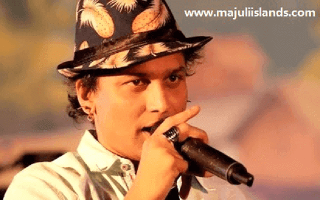 Top 5 Best Assamese Song About Majuli, Zubeen Garg, Nilotpal
