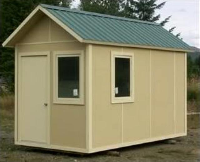 Centrogame y mas mini casas y mini apartamentos - Legislacion casas madera ...