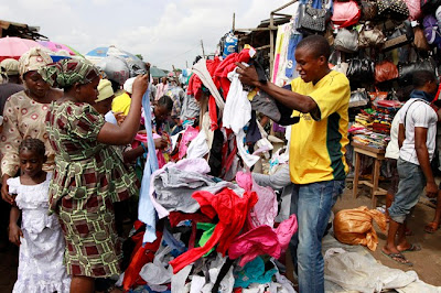 lagos katangua market to be closed
