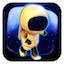 https://itunes.apple.com/gb/app/little-world-escape/id908183071?mt=8