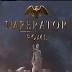 Imperator Rome PC + DLC