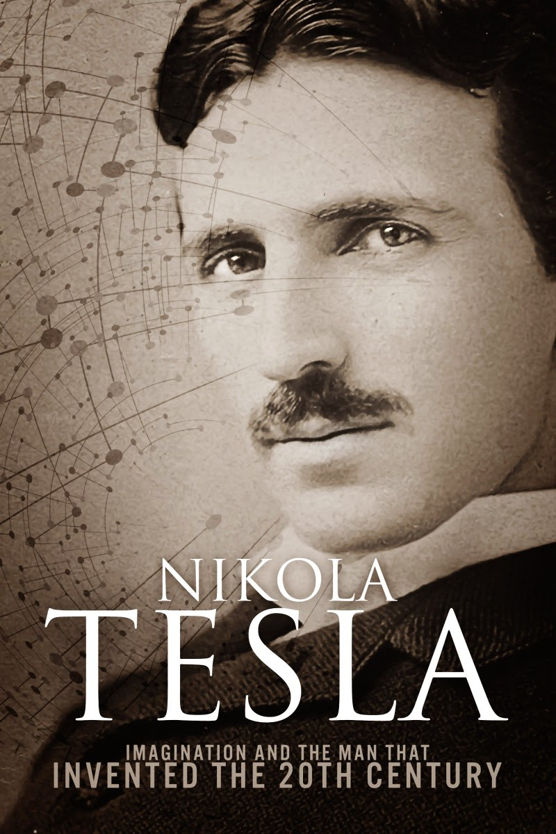 inventor-de-la-radio-nikola-tesla