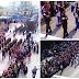 Η Ξάνθη γιόρτασε την ελευθερία της - Απόντες οι βουλευτές του ΣΥΡΙΖΑ, παρούσα η Τσαρουχά