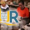 Kupas Tuntas Tentang Kredit Usaha Rakyat (KUR)