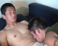 [611] Japan gay fuck ( 74 min)