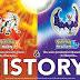 L'incrollabile popolarità dei Pokémon: Preordini da record per Sole e Luna