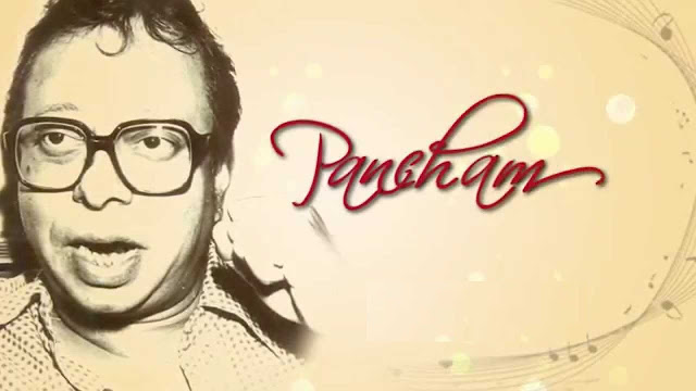Top 10 Evergreen Songs by R D Burman You Should Listen