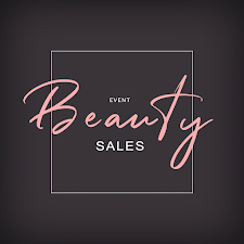 Beauty Sales EVent
