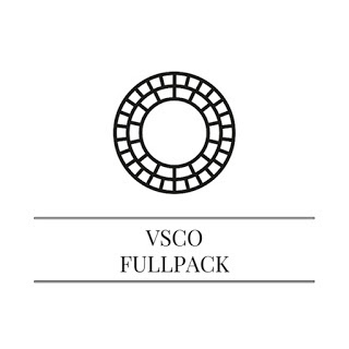 Download VSCO Cam v30.0 Mod APK FULLPACK TERBARU FULL Unlocked+No Root for Android [Latest Version]
