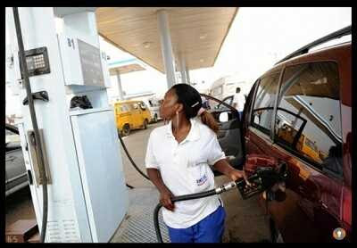 Petrol Pump Price Hike Looms Again? See Price Proposed by Marketers