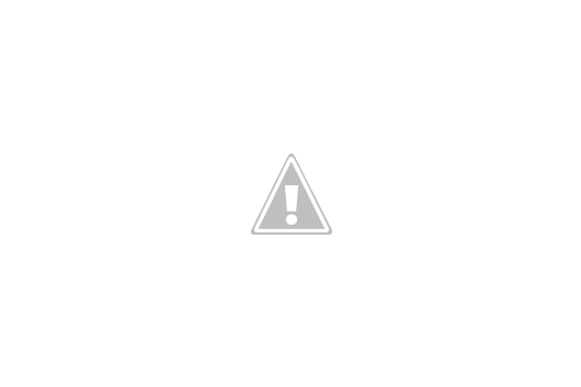Kizzi May: The Upside of Unrequited | Book Review