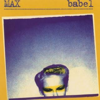 Max Sunyer - 1978 - Babel