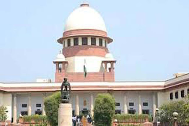 Majithia: Decision on Recovery Case in 6 Months: Supreme Court