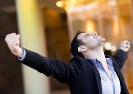 Metode Mengembalikan Semangat dan Melakukan Bisnis 7 Metode Mengembalikan Semangat dan Melakukan Bisnis
