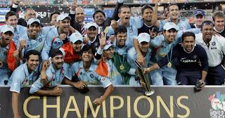 icc world twenty 20 cup 2007 winner, t20 2007 world cup winner , icc twenty 2o 2007 world cup winner india, icc world twenty 20 2007 winner india.
