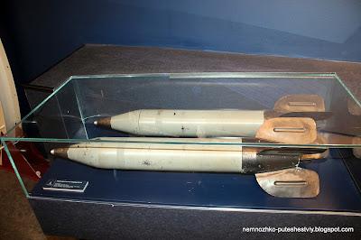 санкт-петербург, россия, музей космонавтики и ракетной техники, выходные в Петербурге с детьми,