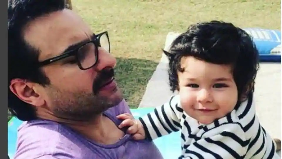 Saif Ali Khan Age, Son, Daughter, Wife, Height, Weight, Biography, Wiki, Family in Hindi