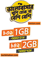 Banglalink-Valentine's-Day-Offer-1GB-31Tk-2GB-42Tk