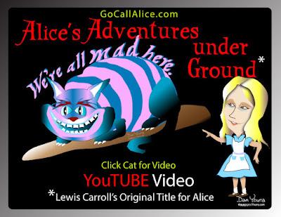 Alice's Video
