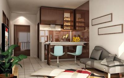 Minimalist Home Interior Image Type 36