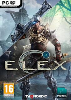 Download ELEX (PC)