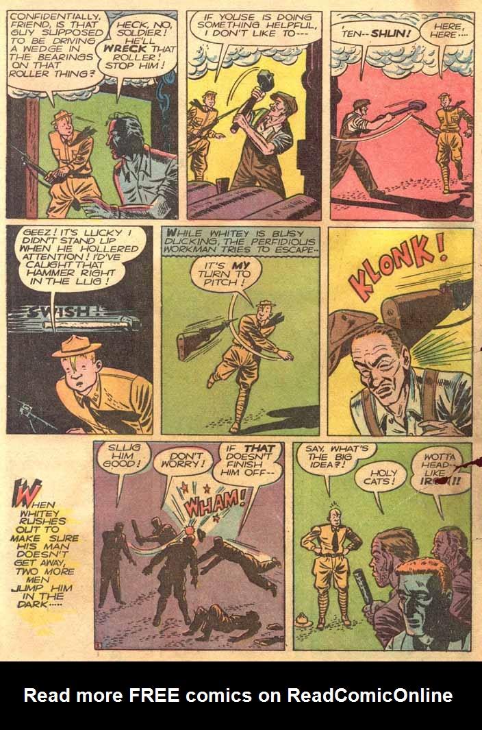 Read online All-American Comics (1939) comic -  Issue #27 - 60