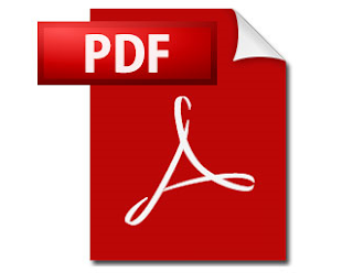 Important Synonyms for NUST in pdf  - EducatedZone