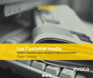 http://evocaimagen.com/dosieres/dosier-evoca-01-customer-media.pdf