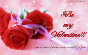 Valentine's day love message, quotes, Shayari, Status for FB and Whats app