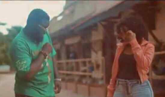Download Video | Belle 9 - Dada (Official Music Video)
