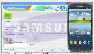 Samsung-Mobile-Flashing-Software-Without-Box-Free-Download-PC
