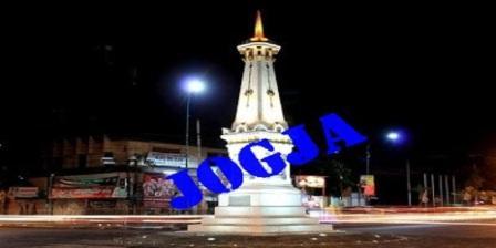 Tempat Wisata di Jogja Seputar Kota tempat wisata di sekitar kota jogja