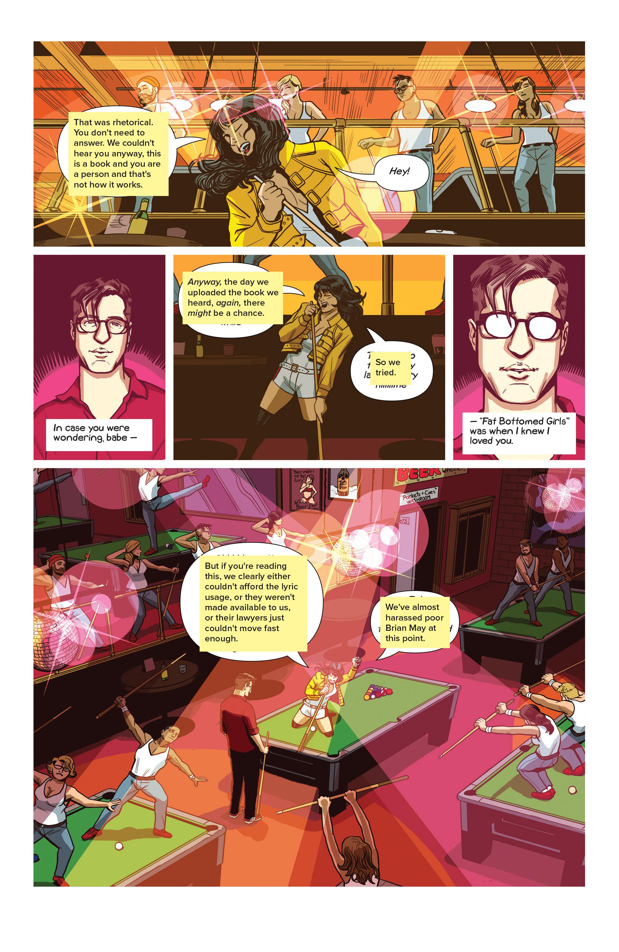 Read online Sex Criminals comic -  Issue # _TPB 1 - 75