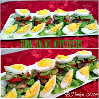 http://b-is4.blogspot.com/2014/06/barbecue-tuna-salad-appetizer.html
