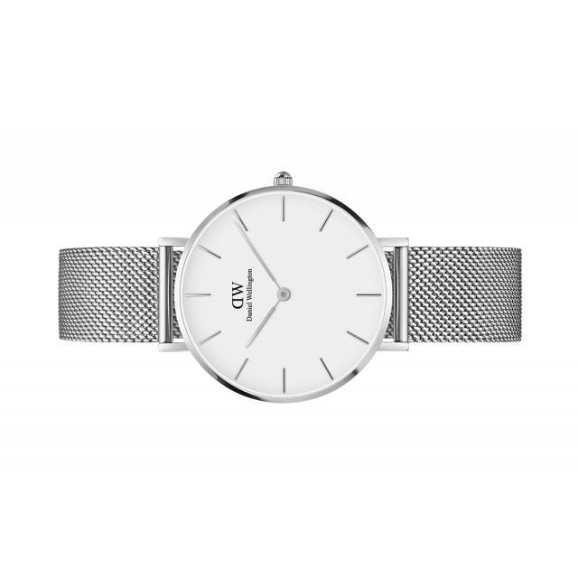 https://www.danielwellington.com/pt/dw-watch-women-classic-petite-sterling-silver-white