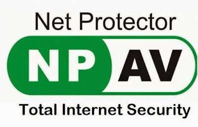 net protector 2016 crack